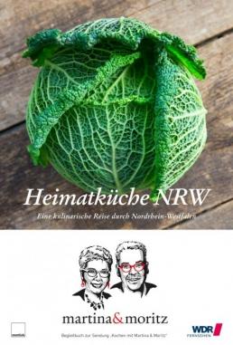 150224-MaMo-NRW-Cover-494x730