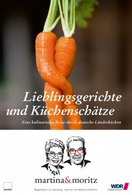lieblingsgerichte-cover-shop-494x730
