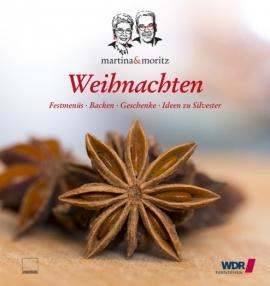 Martina-und-Moritz-Weihnachten-494x523