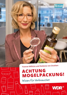 mogelpackung-cover